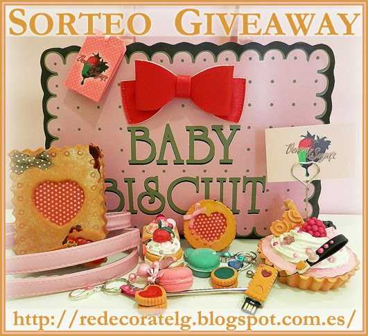 http://redecoratelg.blogspot.com.es/2014/10/sorteo-super-dulce-international.html