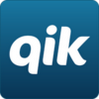 Skype completes the acquisition of Qik