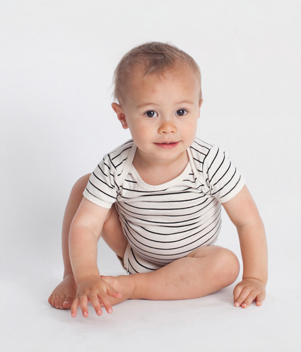 All About Babies: Shop Designer Dresses for Baby Boy and ...