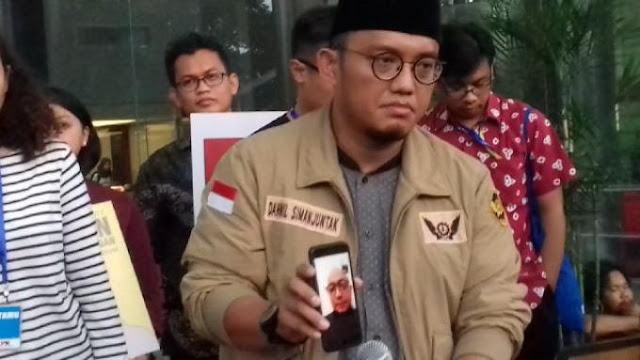 Densus Tipikor Disebut Mustahil Tangani Korupsi yang Melibatkan Anggota Polri