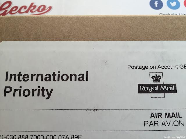Royal-mail-percel