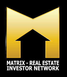 Phoenix real estate investing seminars
