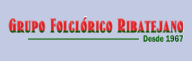 Grupo Folclórico Ribatejano gfr ribatejo folclore musica