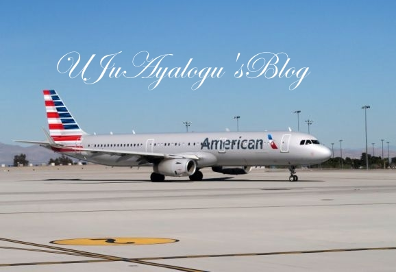 An American Airlines co-pilot died during landing, and this is scary