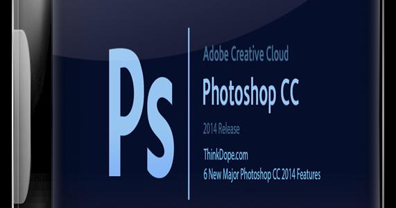 TreffpunktEltern de :: Thema anzeigen - adobe photoshop cc