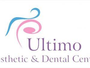 Kelebihan Klinik kecantikan Ultimo