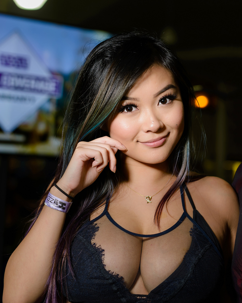 Asian Pornstar Index