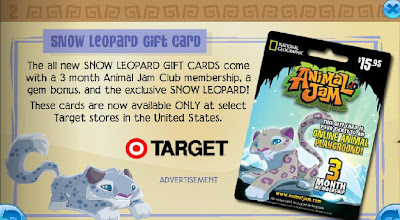 Animal jam outfitters coupons / Occidental grand papagayo deals