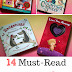 14 Must-Read Titles for Your Child's Summer Reading List