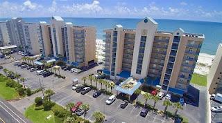 Gulf Shores Alabama Real Estate For Sale, Surfside Shores Condo