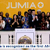 Jumia Becomes First African Start-up to List in NYSE
