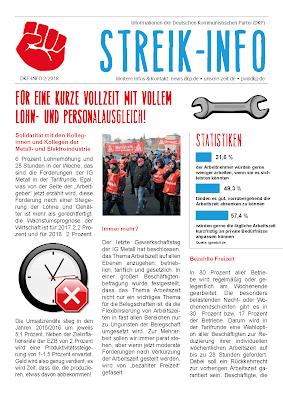 http://news.dkp.suhail.uberspace.de/wp-content/uploads/2018/01/Streik-Info_2-2018a.pdf