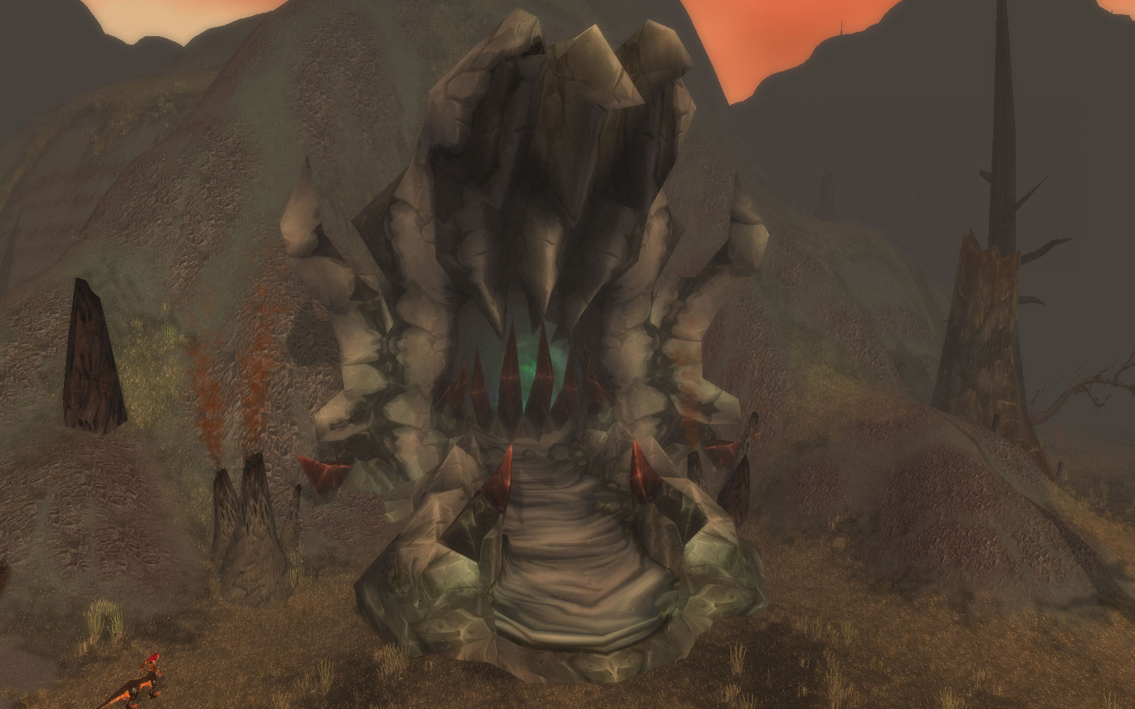 World of Warcraft Gold Guide - How To Make Gold in WOW: Solo