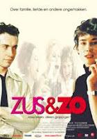 Zus & zo