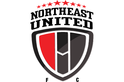 northeast-united-fc-logo-2017-18-neufc