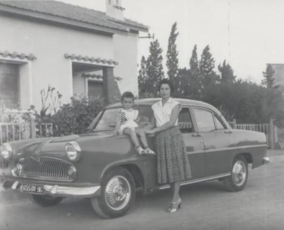 club5a image d 39 archive voitures a papa. Black Bedroom Furniture Sets. Home Design Ideas