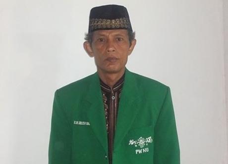 Ulama dan Akademisi Dukung Lampung Jadi Pusat Pemerintahan RI