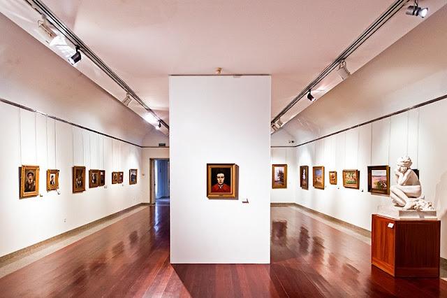 Museu Soares dos Reis