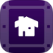 Esurance DIY Home Inspection App