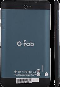 G-Tab P7072G