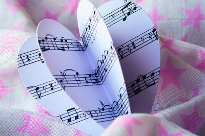 musicoterapia musica embarazo