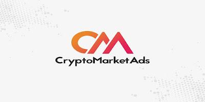 venta privada del token CMA