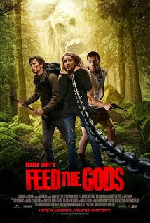 Feed the Gods<br><span class='font12 dBlock'><i>(Feed the Gods)</i></span>