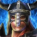 Demons & Dungeons V1.8.5 MOD APK 2016 is Here! [Latest]
