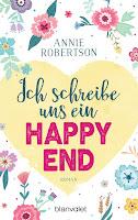 https://bienesbuecher.blogspot.com/2018/10/rezension-ich-schreibe-uns-ein-happy-end.html