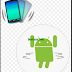 Guide Goyang Musik Dan Title track android