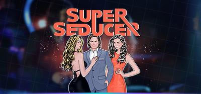 Super Seducer-SKIDROW