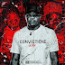 Lil Fox – Não Ligo (Feat.Aaires & Lil Boy)