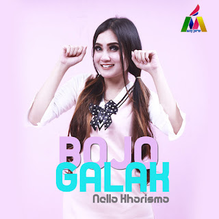 Nella Kharisma - Bojo Galak - Single (2017) [iTunes Plus AAC M4A]