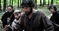 Pilgrimage Movie