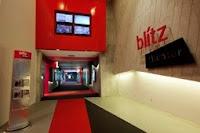 Bioskop CGV Blitz Plaza Balikpapan