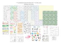https://www.shop.studioforty.pl/pl/p/Summertime-Scrapbook-kit-june-2018-/674