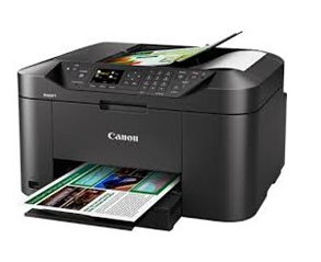 http://www.printerdriverupdates.com/2017/07/canon-maxify-mb2160-free-driver-download.html