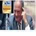Το Βίντεο Που Βγάζει Στον Τάκο Τους Προδότες Της Ελλάδας! Τά Σκόπια Αποσταθεροποιούν Την Ελλάδα! Έρχονται Πολιτικές Αναταραχές!