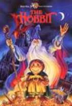 Watch The Hobbit Online Free in HD