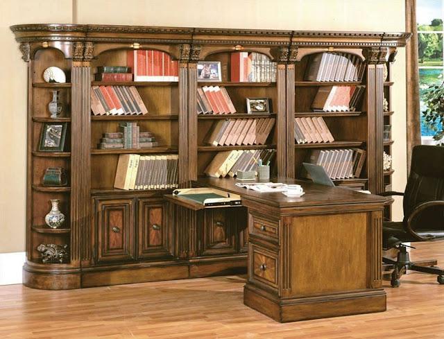 best home office furniture homebase online cheap