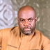 Actor Funsho Adeolu Blames Teebillz For Tiwa Savage's Failed Marriage