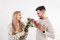 Rekomendasi 5 Makanan Sehat Saat Valentine's Day Biar Tambah Bergairah