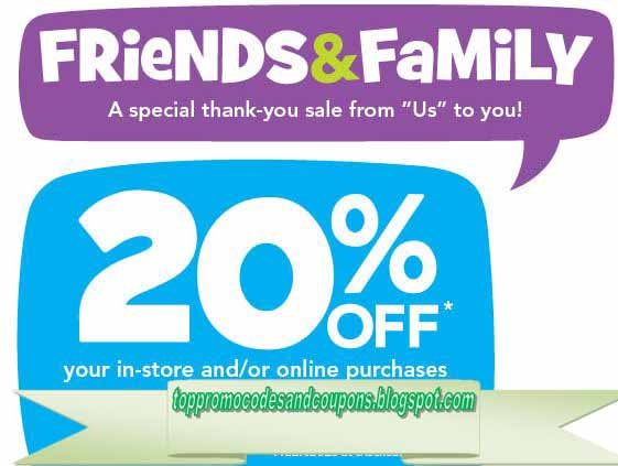 picture regarding Baby R Us Printable Coupon known as infants r us promo code for on the net