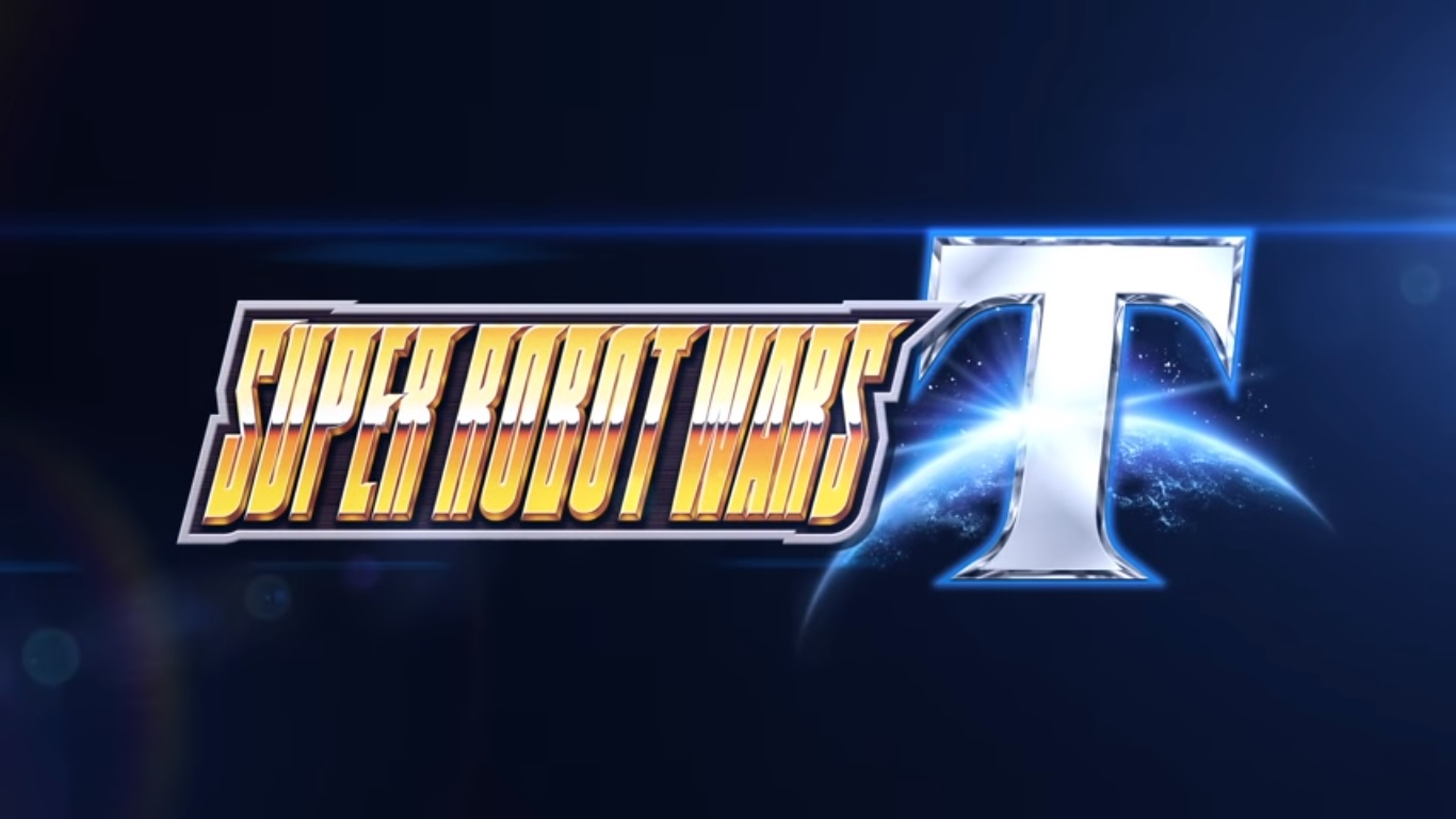 Super Robot Wars T Video Game Impressions 2019 Game Trailer Reviews CMAQUEST feature