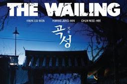 The Wailing / Goksung / 곡성 (2016) - Korean Movie