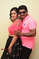 Box Telugu Movie Audio Launch Pos  0013.jpg
