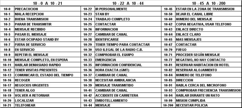 Bomberos de puerto colombia - 4 6