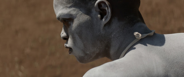 Review | The Wound | 2017