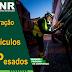 """FISCALIZAÇÃO - Operação Veículos Pesados  """"TISPOL – Truck and Bus Operation"""""""