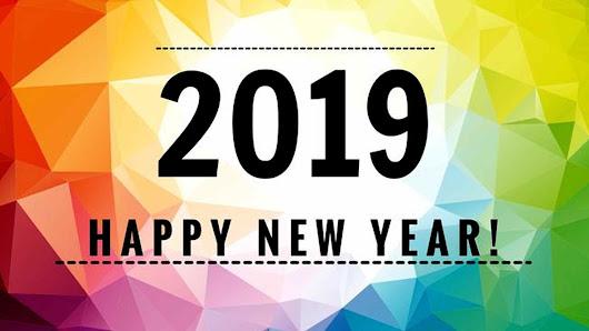 download besplatne pozadine za desktop 1920x1080 HDTV 1080p slike ecard čestitke blagdani Happy New Year Sretna Nova godina